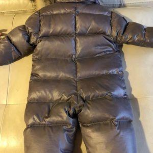 0682ec85f SAM. Jackets   Coats